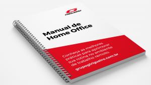 Manual-2-300x169 %categoria Materiais Ricos