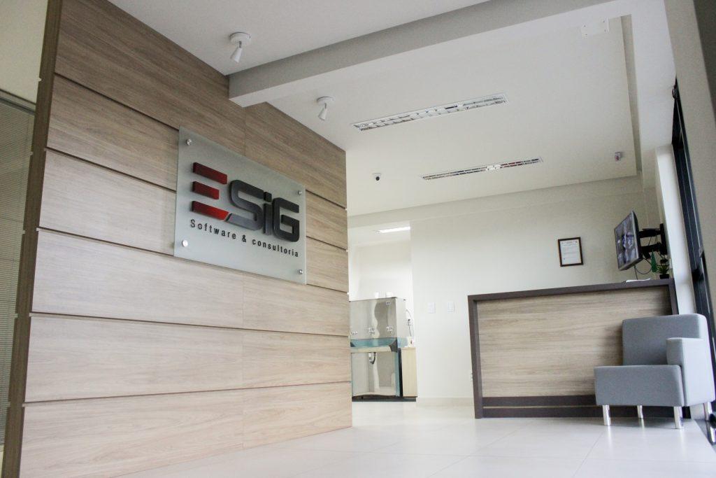 foto45-1024x683 %categoria ESIG