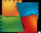 02-avg-logo-white %categoria 8 melhores antivírus gratuitos para proteger os computadores da empresa
