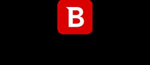 03-bitdefender-antivirus-logo- %categoria 8 melhores antivírus gratuitos para proteger os computadores da empresa
