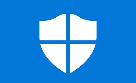 05-windows-defender-security-intelligence-blue-blog %categoria 8 melhores antivírus gratuitos para proteger os computadores da empresa