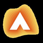 08-Adaware %categoria 8 melhores antivírus gratuitos para proteger os computadores da empresa