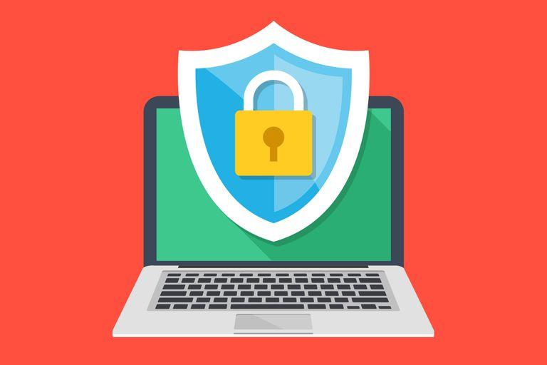 Melhores-antivirus-gratis %categoria 8 melhores antivírus gratuitos para proteger os computadores da empresa