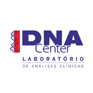dna-center-g-trigueiro %categoria Inicio