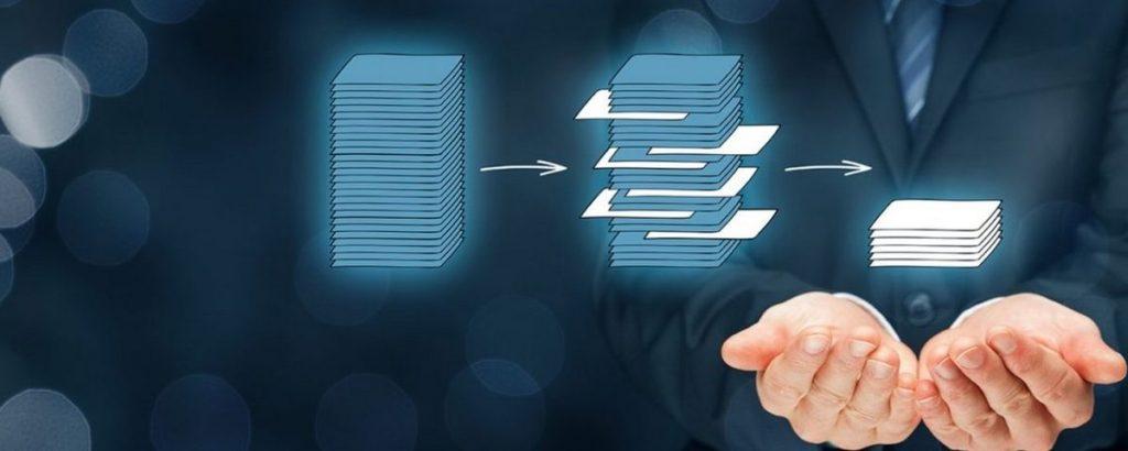 gestao-de-documentos-02-1024x410 %categoria Gestão de documentos: entenda como organizar a papelada