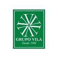 grupo-vila-g-trigueiro-2 %categoria Inicio