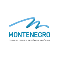 montenegro-g-trigueiro %categoria Inicio