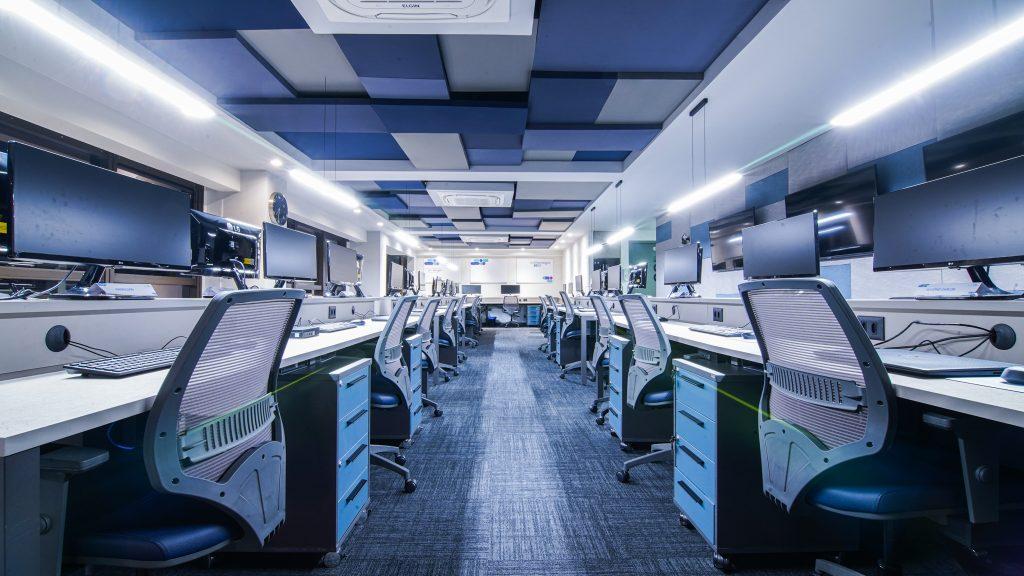 AVF-A7301695-1024x576 %categoria Neuroarquitetura: como os ambientes impactam seu time?