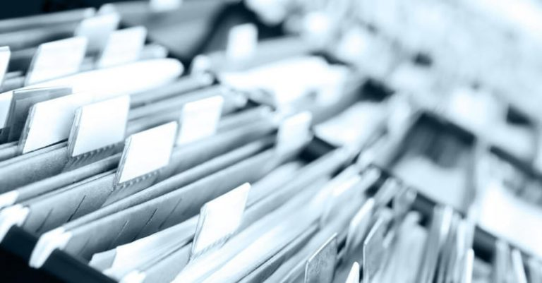 arquivo-768x401 %categoria Como fazer o arquivamento de documentos da maneira certa