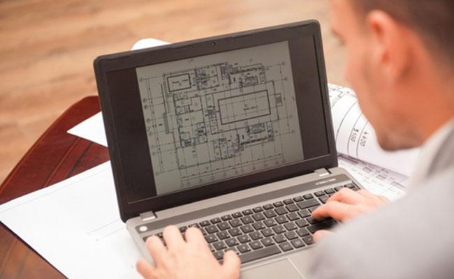 curso-projetista %categoria Como um mobiliário personalizado pode ajudar na ergonomia do seu time?