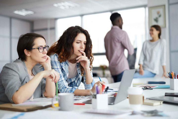legal-design-e-mesmo-que-design-thinking-720x480-1 %categoria Gestão de processos: Será que estou fazendo da maneira certa?