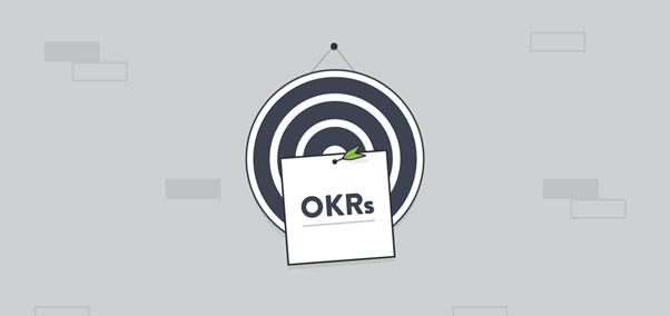 kjhkj %categoria OKR: uma metodologia essencial