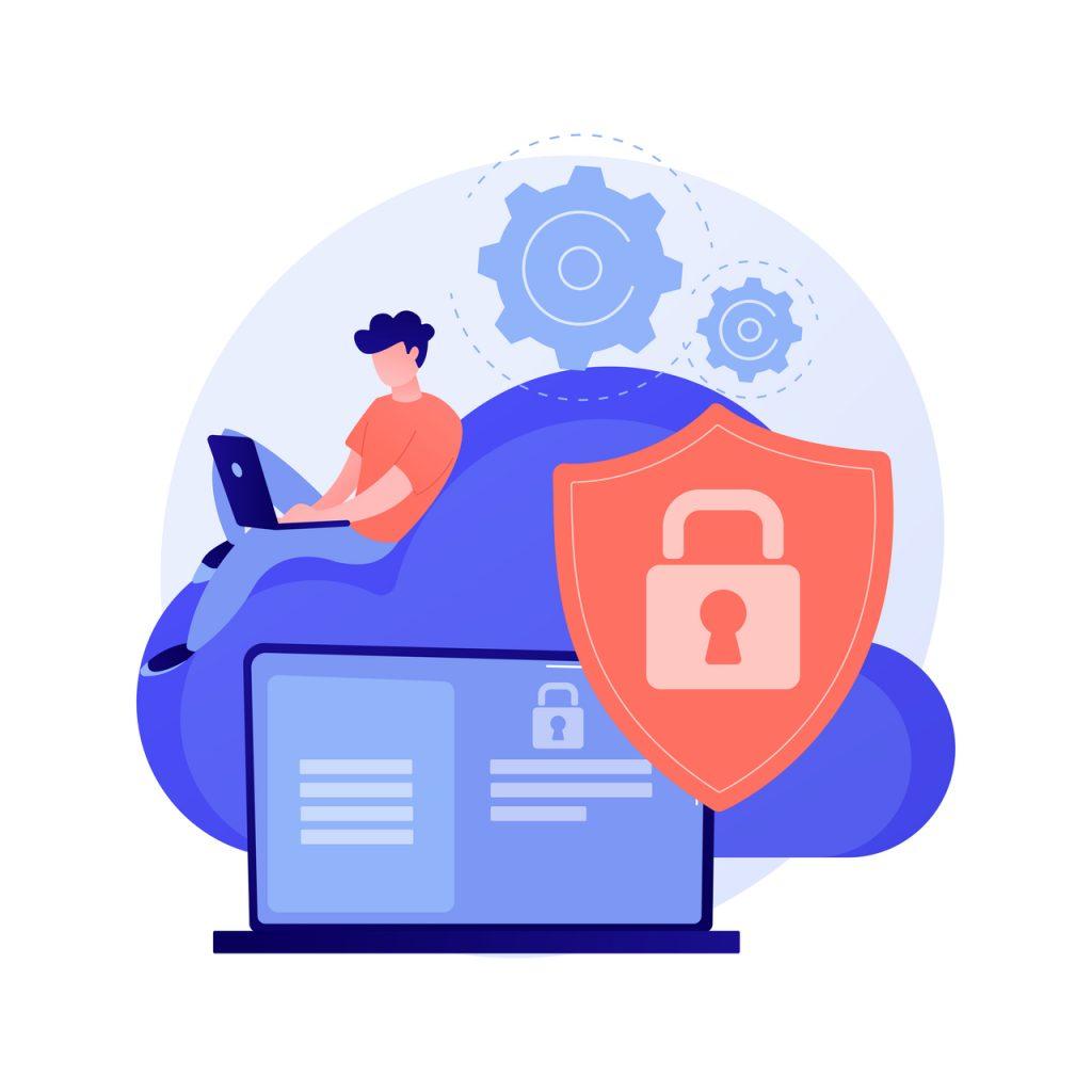 20945597_Easy-Resize.com-1-1024x1024 %categoria Segurança de dados - Home Office