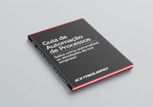Automacao-Pronto_Easy-Resize.com_-300x210 %categoria Materiais Ricos