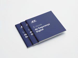 E-book-de-Seguranca-Digital_Easy-Resize.com_-300x225 %categoria Materiais Ricos
