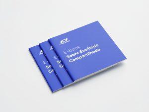E-book-sobre-escritorio_Easy-Resize.com_-300x225 %categoria Materiais Ricos
