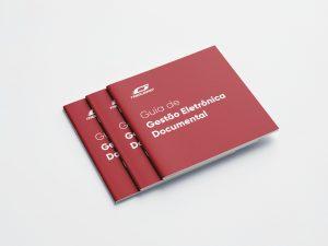 Guia-de-gestao-eletronica-documental_Easy-Resize.com_-300x225 %categoria Materiais Ricos