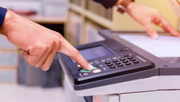 custo-de-impressao %categoria Controle de impressões: aprenda como gerenciar e reduzir custos