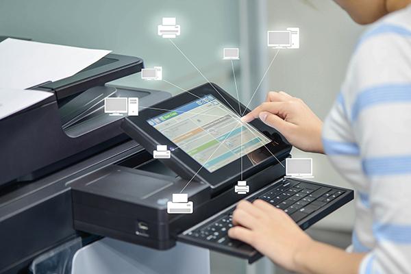 software-gerenciamento-de-impressao %categoria Controle de impressões: aprenda como gerenciar e reduzir custos