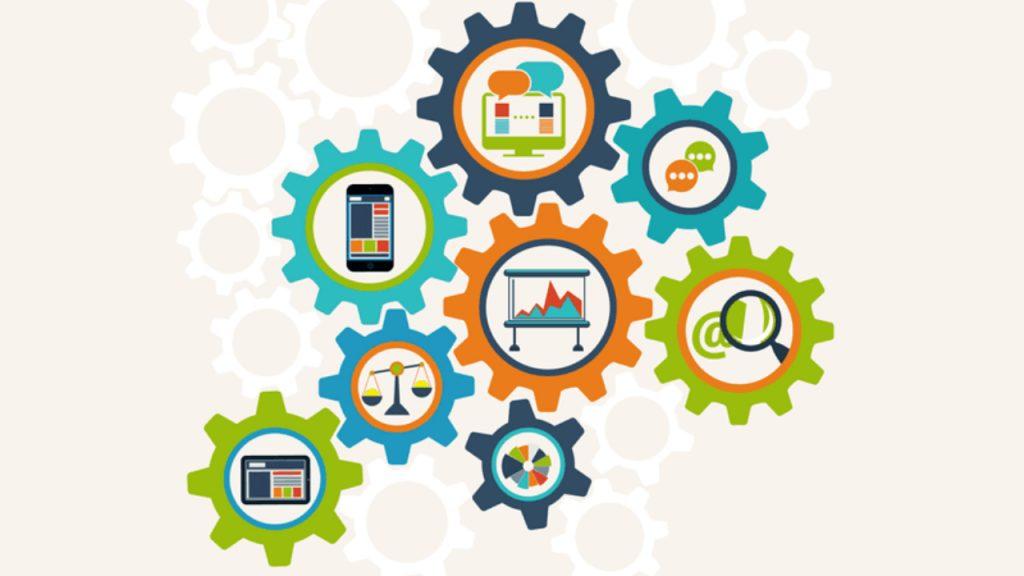 5-passos-para-melhorar-os-processos-da-sua-empresa6-1280x720_Easy-Resize.com_-1024x576 %categoria Automação de Processos: sua empresa pode lucrar mais