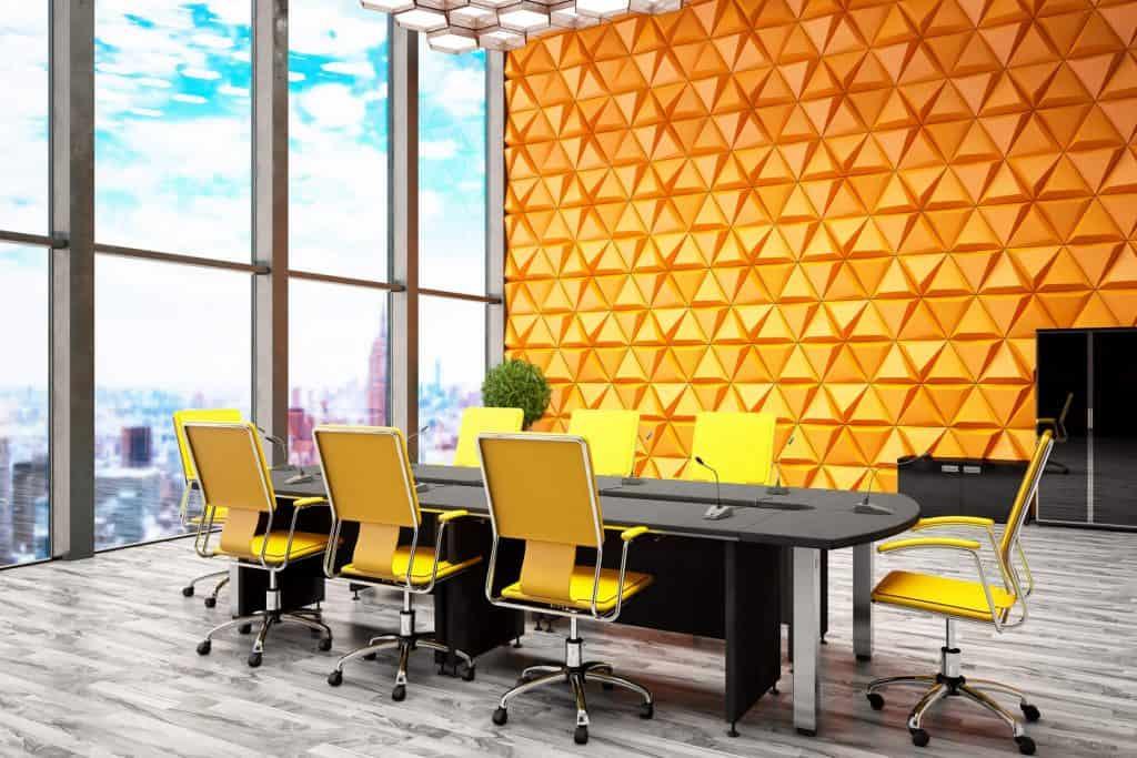 Ambiente-criativo-no-trabalho-2 %categoria Construa um ambiente criativo e inovador com 5 dicas!