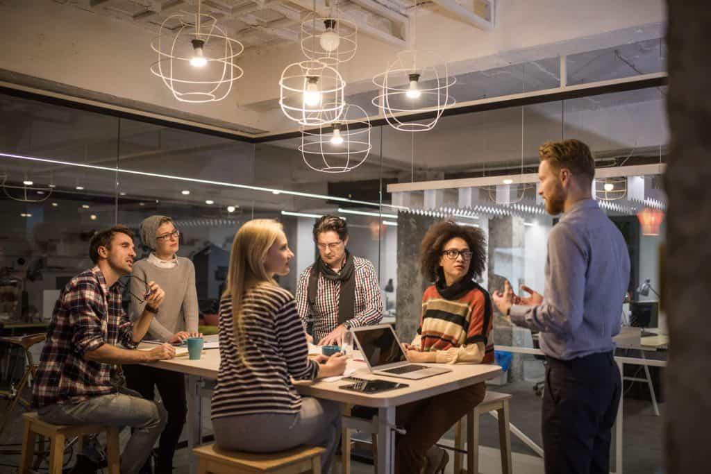 Ambiente-criativo-no-trabalho-5-1 %categoria Construa um ambiente criativo e inovador com 5 dicas!