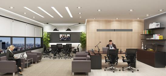 banner-home-4-n %categoria Ambientes Corporativos: 5 benefícios para investir em designs modernos