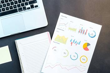 blog2-min %categoria Planejamento em empresas: veja a importância e como solucionar!