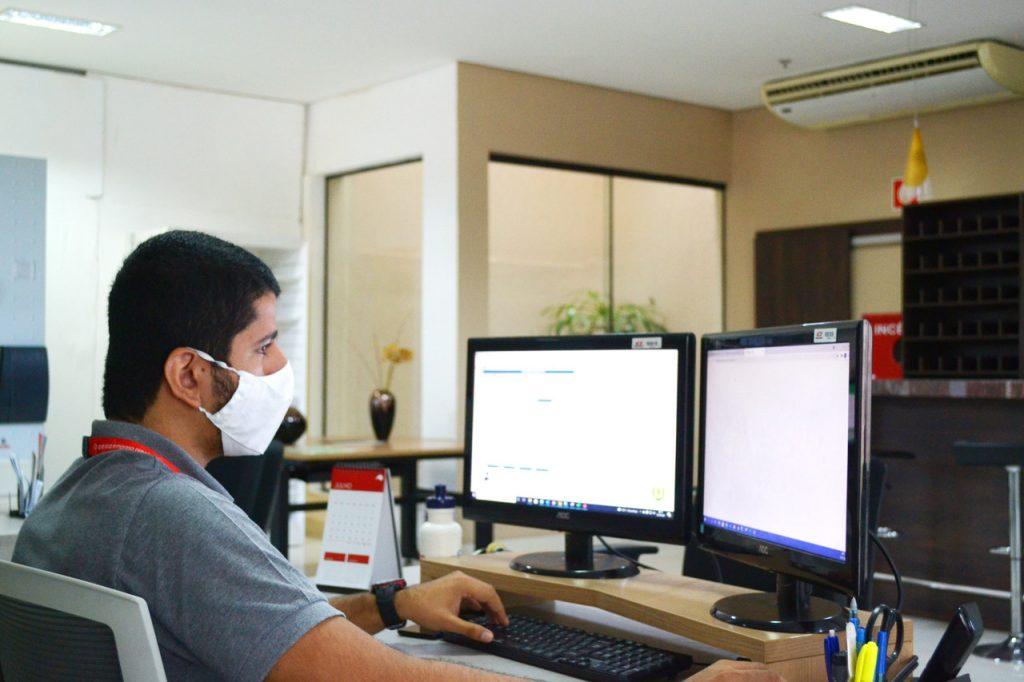 fffff_Easy-Resize.com_-1024x682 %categoria Automação de Processos: sua empresa pode lucrar mais