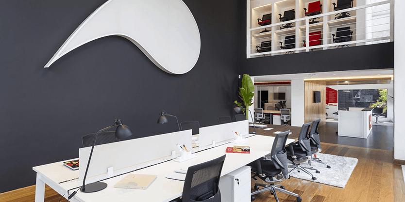 moveis-corporativos %categoria Ambientes Corporativos: 5 benefícios para investir em designs modernos
