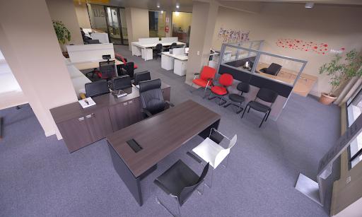 unnamed %categoria Ambientes Corporativos: 5 benefícios para investir em designs modernos
