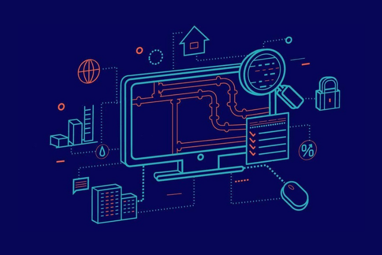 atm-digital-saiba-o-que-e-arquitetura-de-software-e-qual-a-sua-importancia %categoria Gestão de processos: como escolher o melhor software?