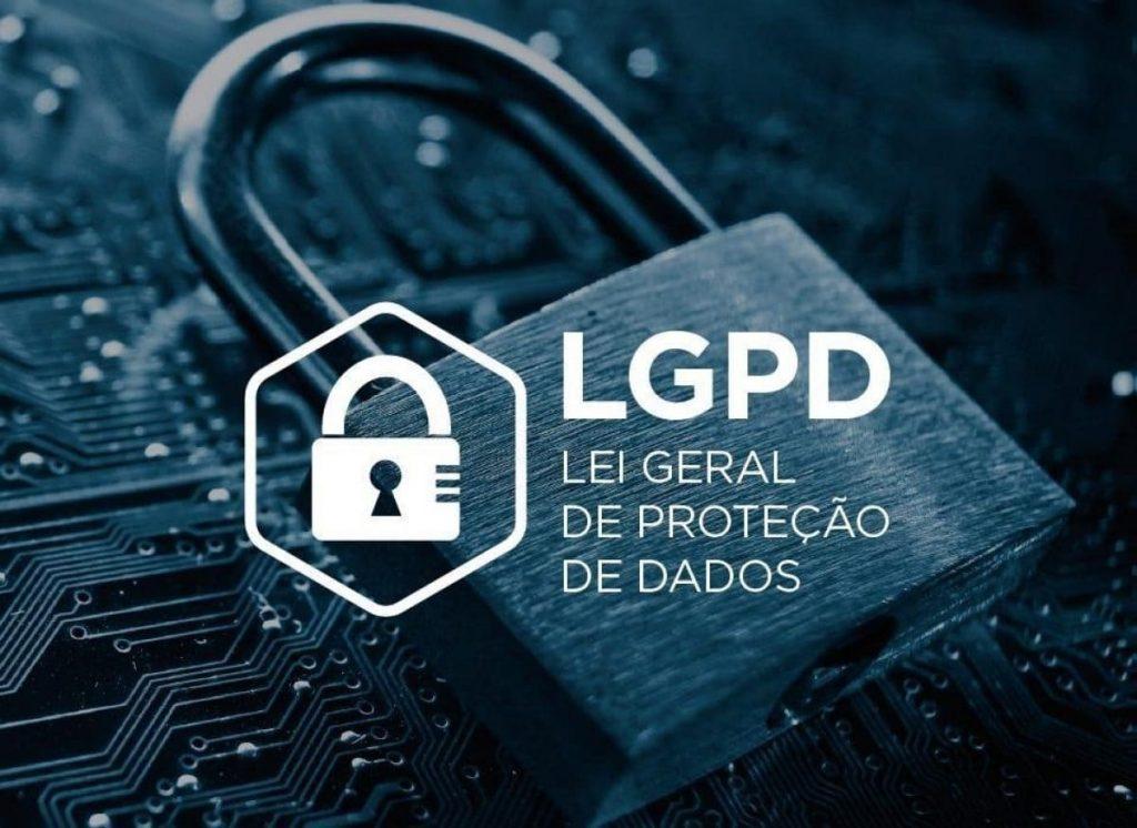 lgpd-vanzolini-1200x874-1-1024x746 %categoria Descubra o que é LGPD e a importância da gestão de dados