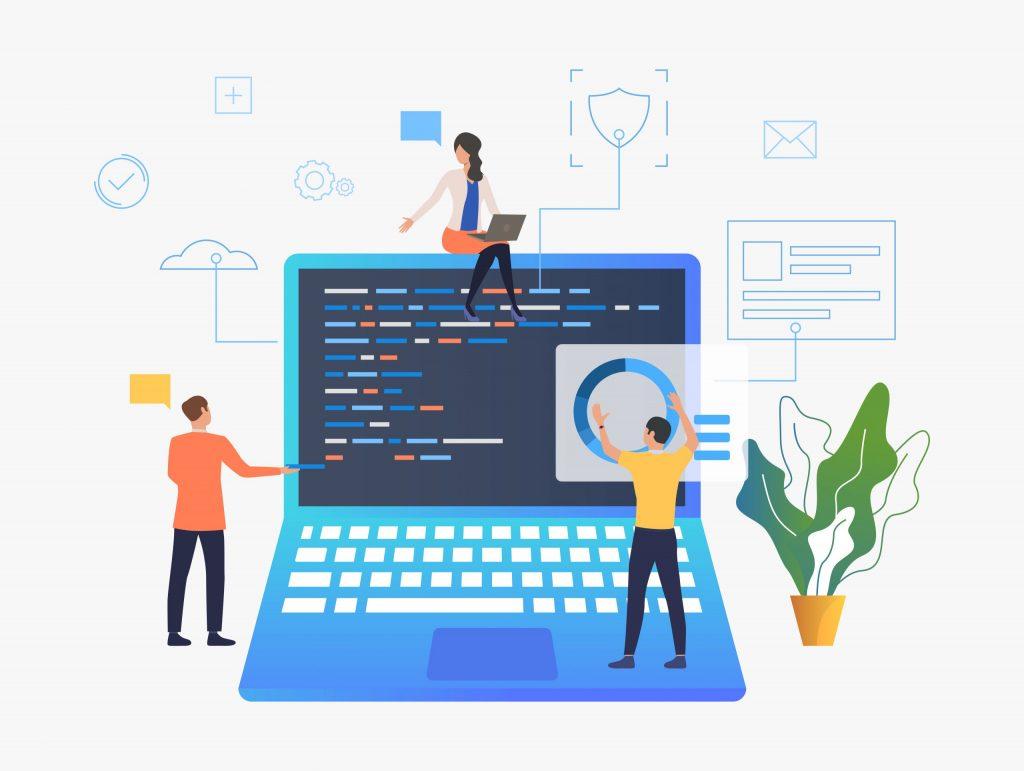 software_house_going2-scaled-1-1024x771 %categoria Gestão de processos: como escolher o melhor software?