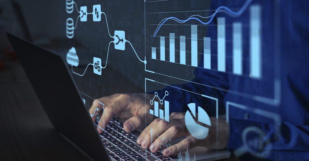 ti-1024x536 %categoria O que é tecnologia da informação e como funciona sua gestão?
