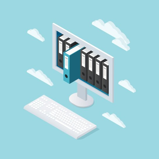 TECFY-imagem-pagina-Paperless %categoria Empresas paperless e certificados digitais: descubra o que são