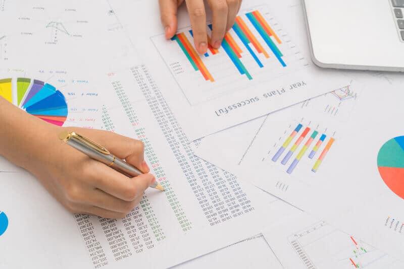 Tarefas-do-setor-financeiro %categoria Departamentos do Financeiro: como tornar digital
