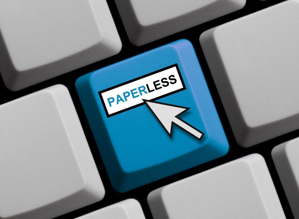 industria-paperless-capa-1024x751 %categoria Empresas paperless e certificados digitais: descubra o que são