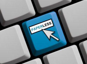 industria-paperless-capa-300x220 %categoria Inicio