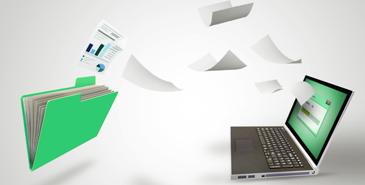 paperless %categoria Empresas paperless e certificados digitais: descubra o que são