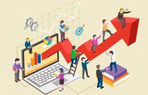 setor-financeiro-administracao-300x192 %categoria Inicio